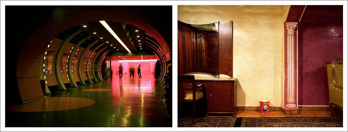 L'Egypte-est-un-pays-moderne-09-2006-1