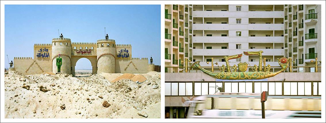 L'Egypte-est-un-pays-moderne-10-2006-1