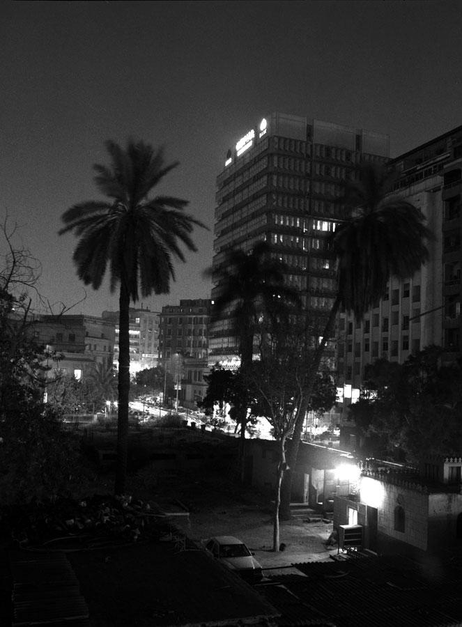 nocturnes01