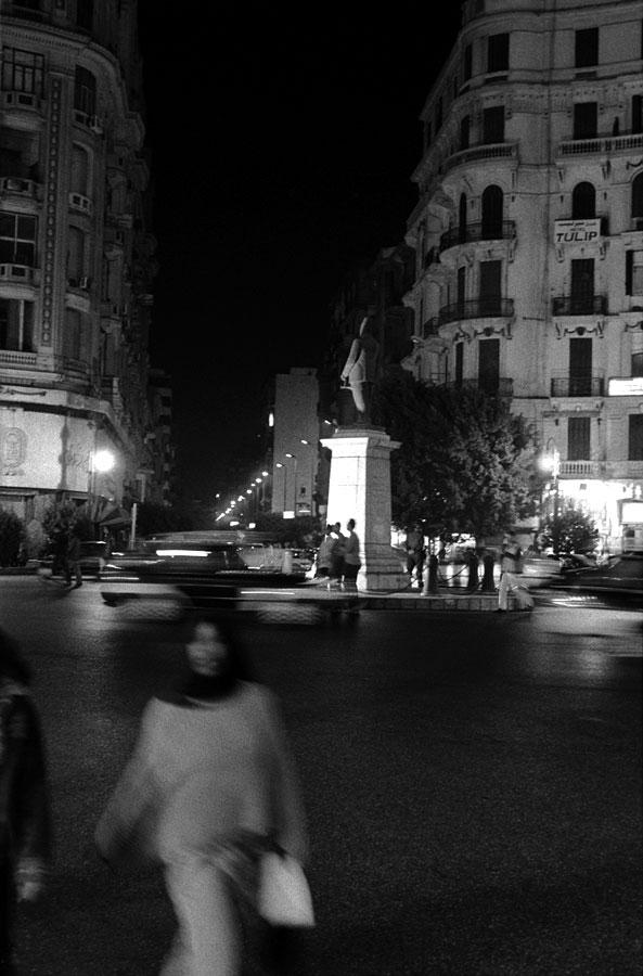 nocturnes03