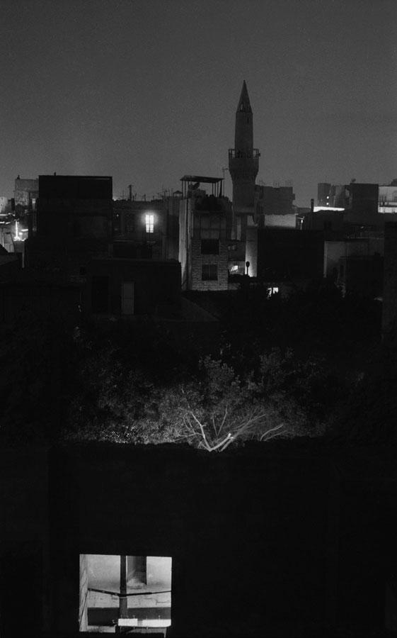 nocturnes04