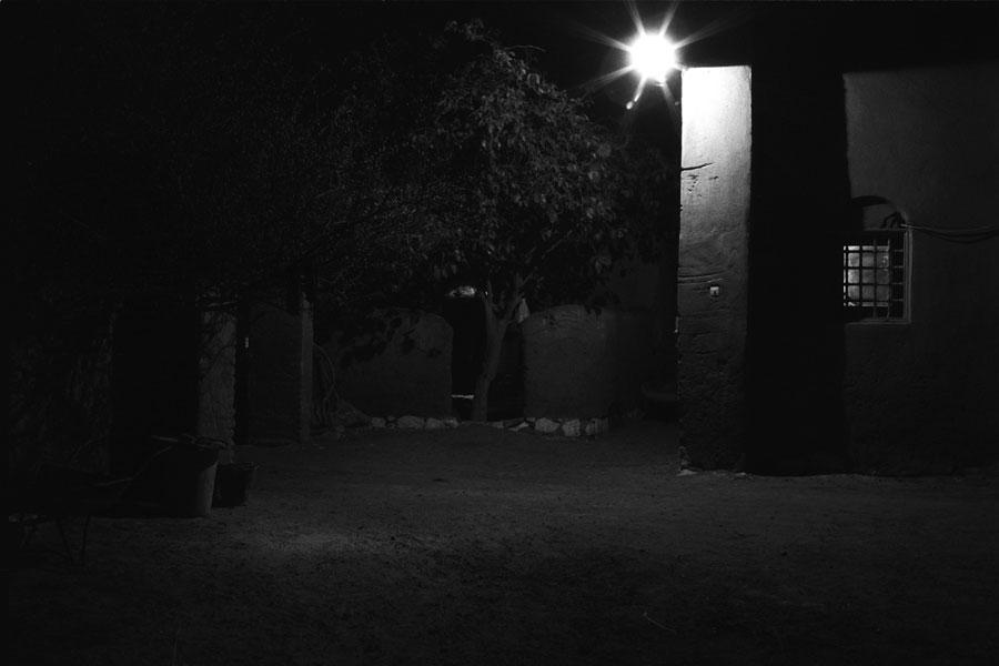 nocturnes06