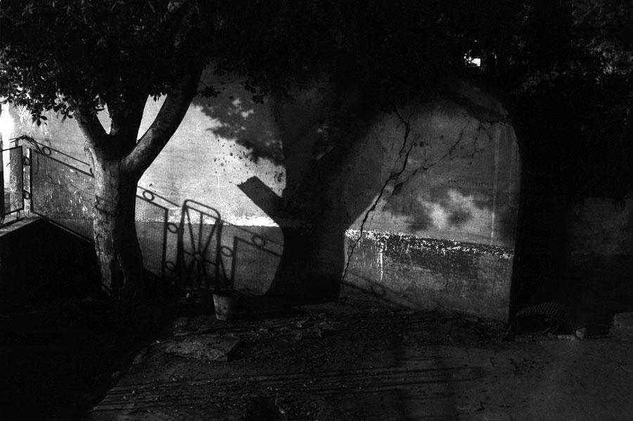 nocturnes07