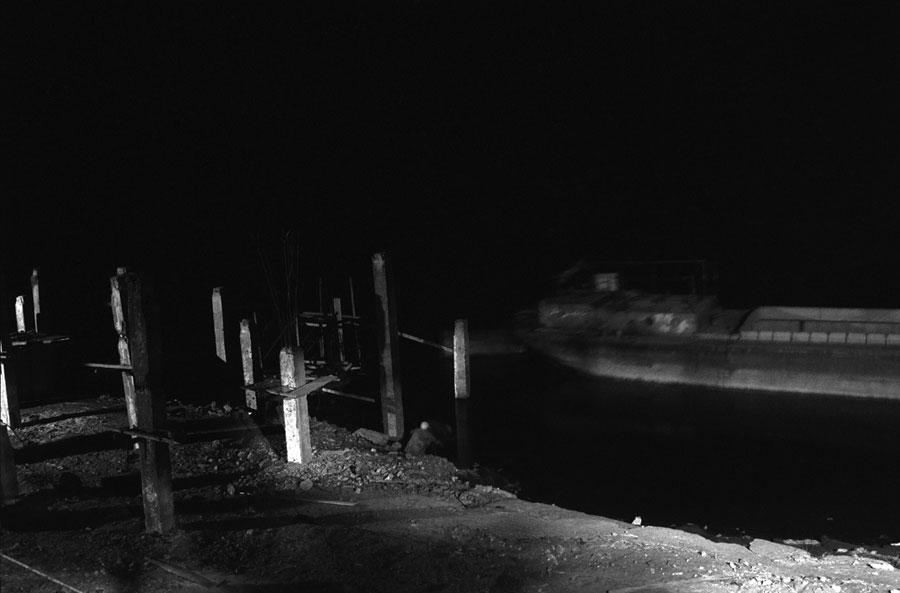 nocturnes08