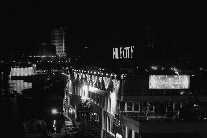nocturnes10