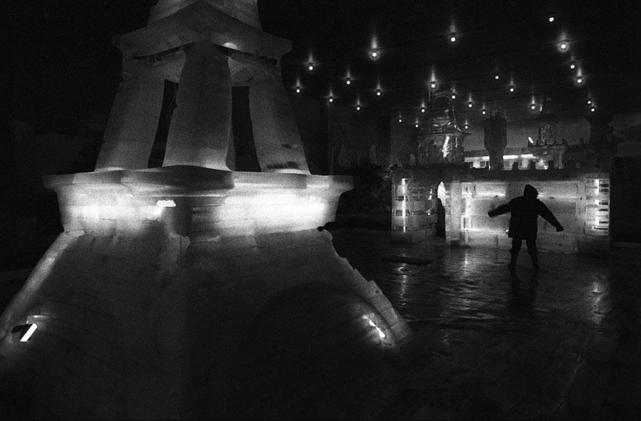 nocturnes14