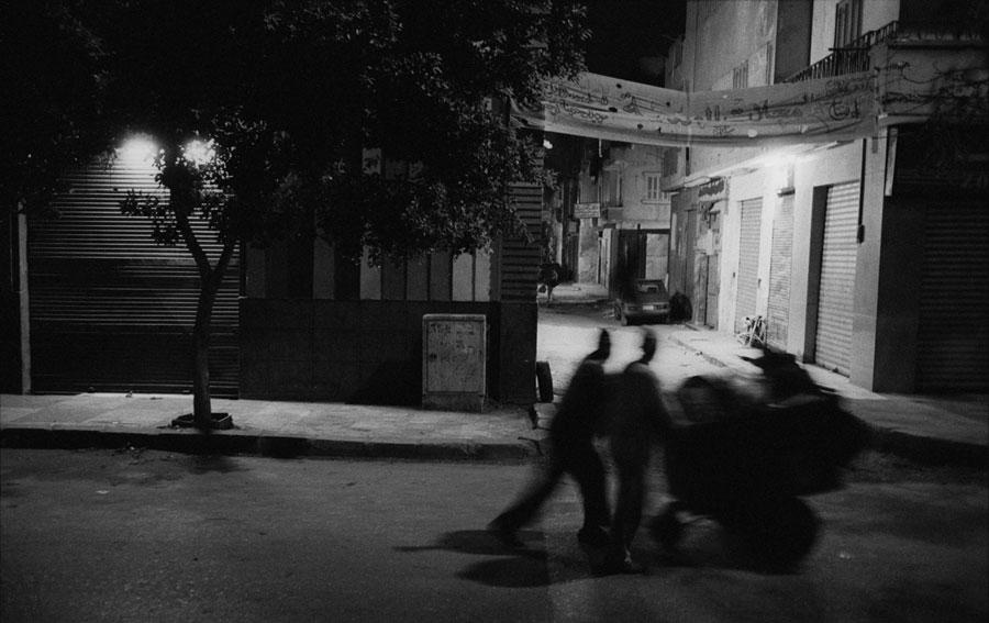 nocturnes17