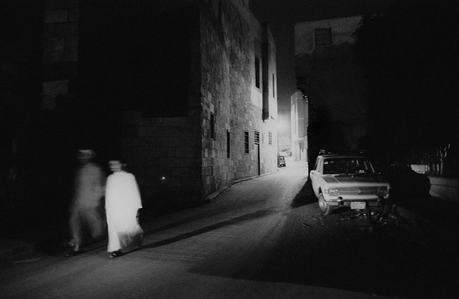 nocturnes19