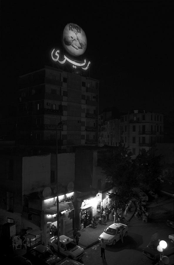 nocturnes21