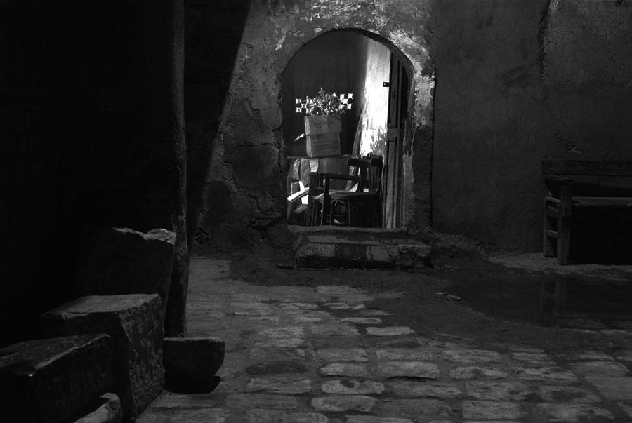 nocturnes29