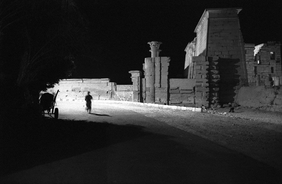 nocturnes31