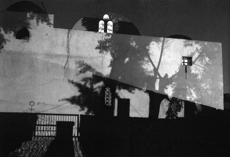 nocturnes32