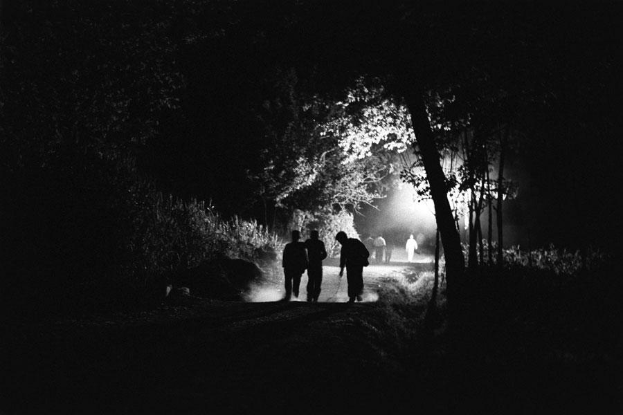 nocturnes37