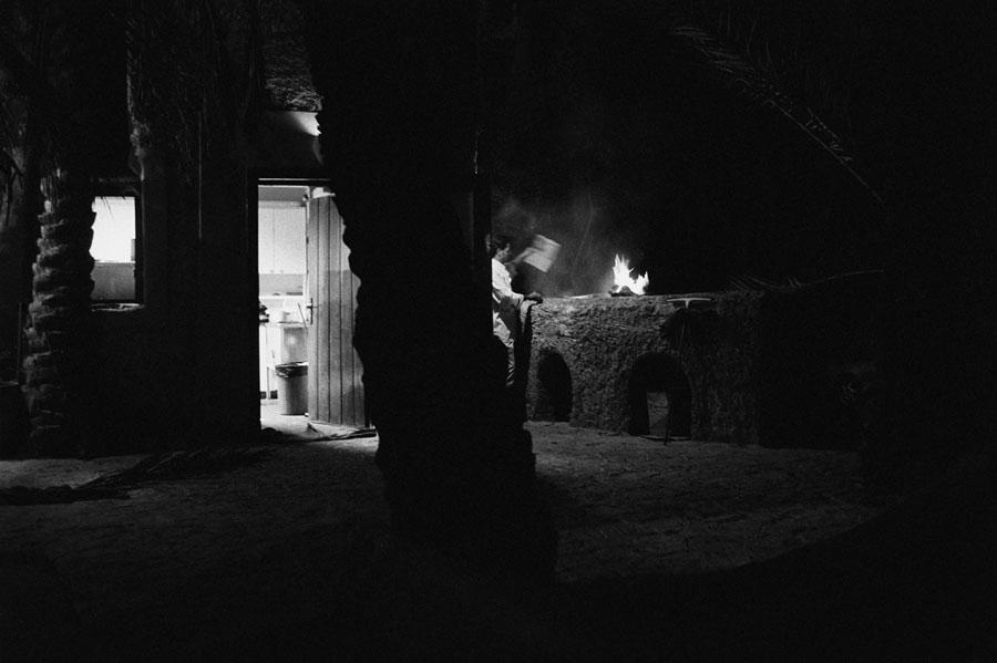 nocturnes50