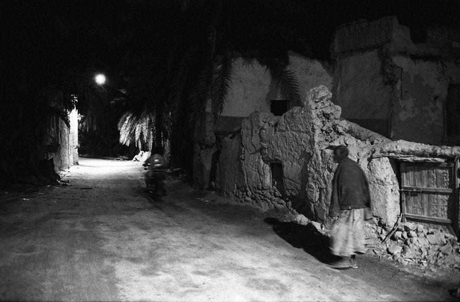 nocturnes54