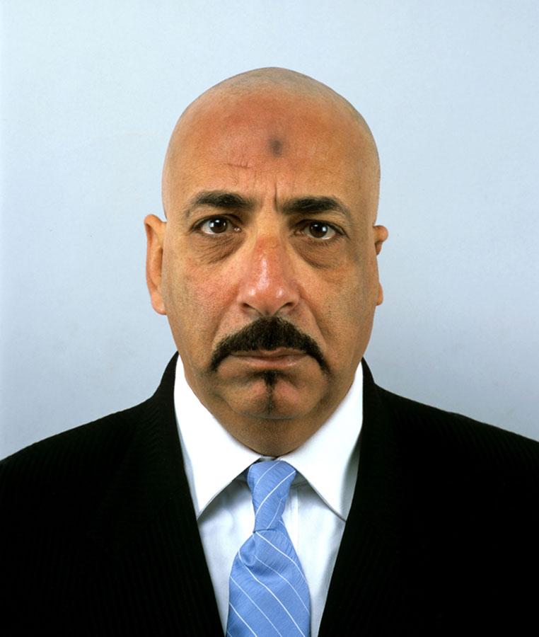 Egyptian-B-2011