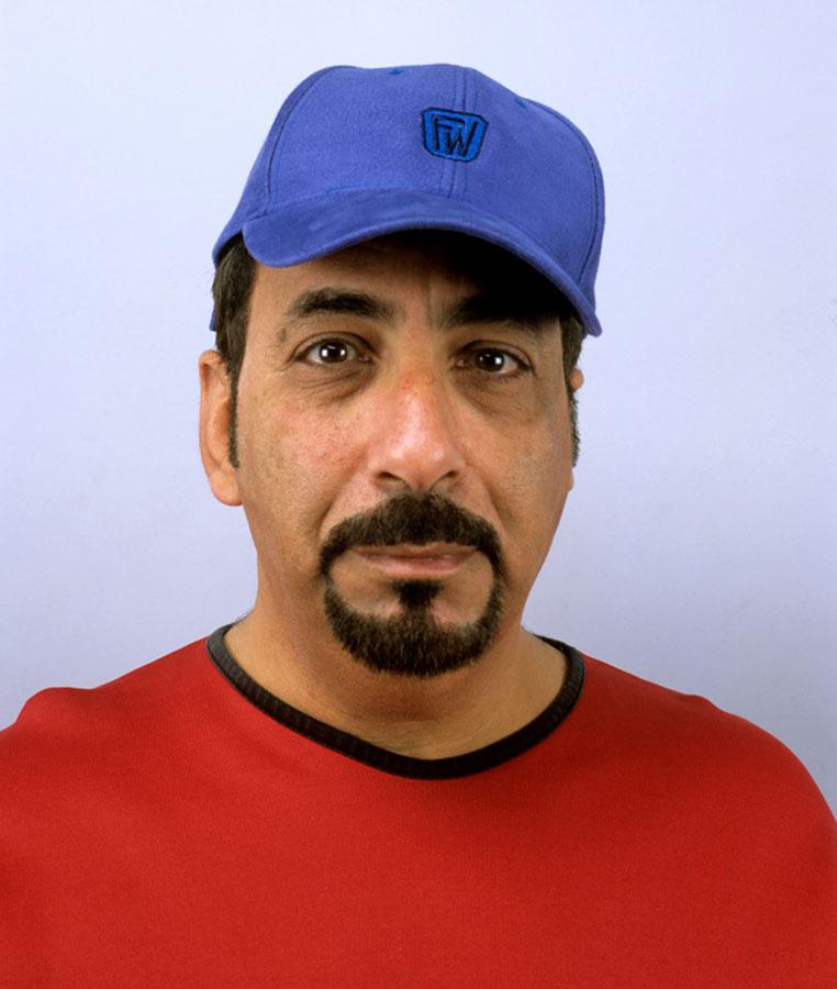 Egyptian-D-–-2011