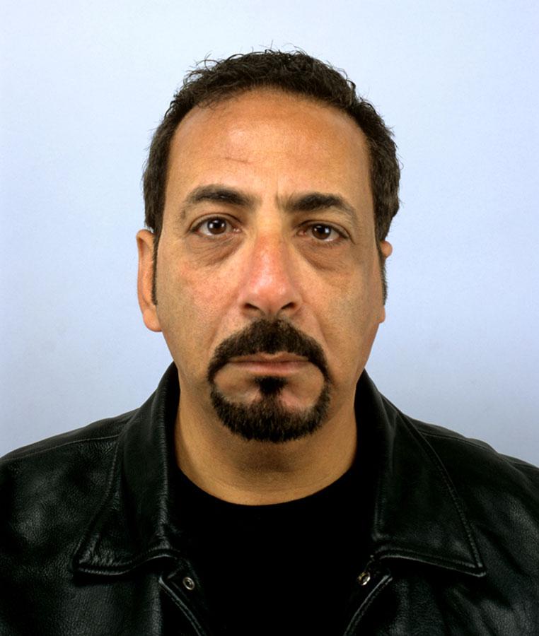 Egyptian-G-–-2011