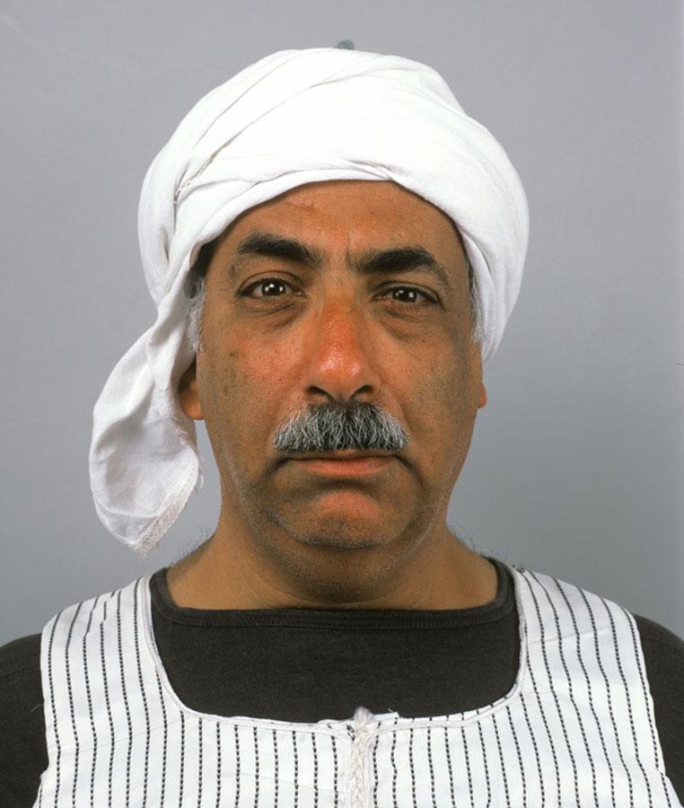 Egyptian-H-–-2011