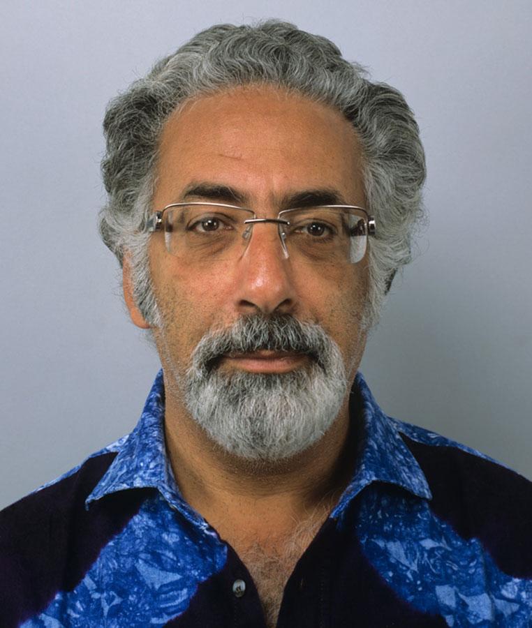 Egyptian-N-–-2011
