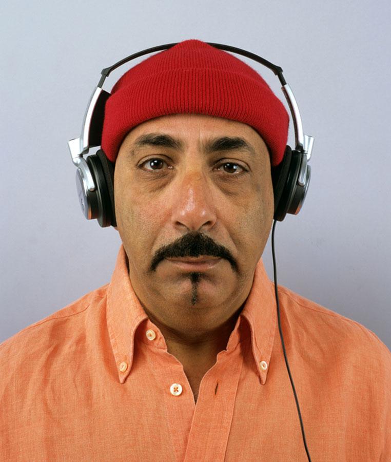 Egyptian-T-–-2011
