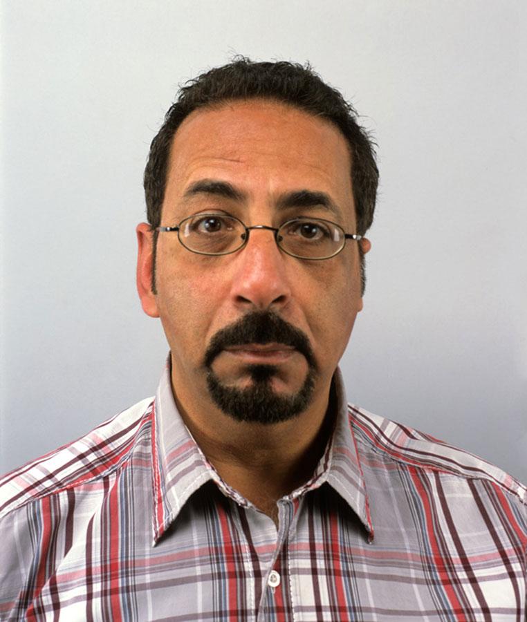 Egyptian-U-–-2011