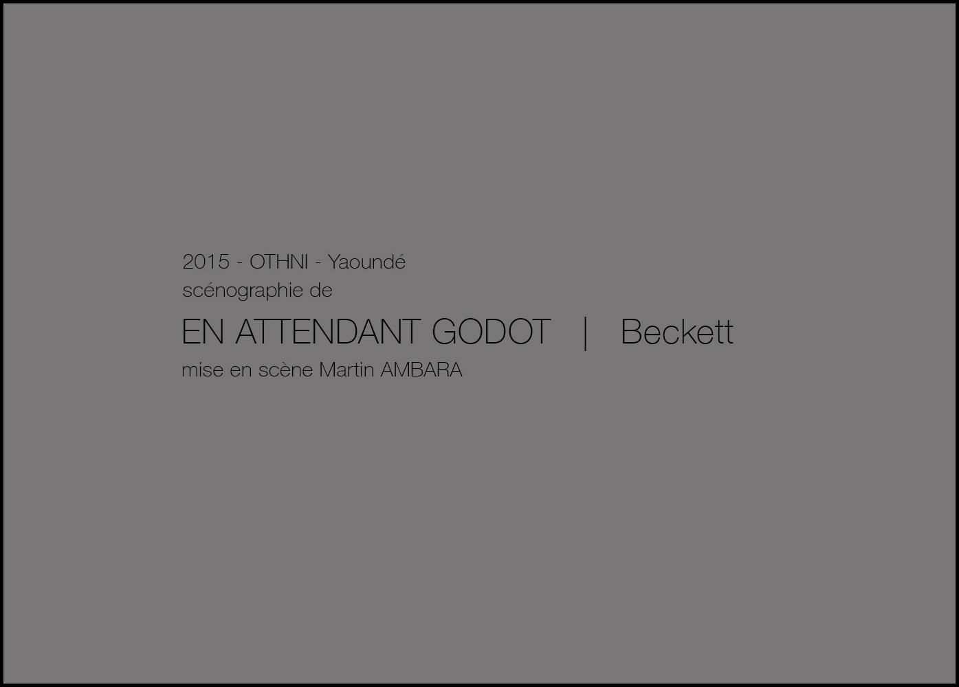 00_2015_07-En-attendant-Godot