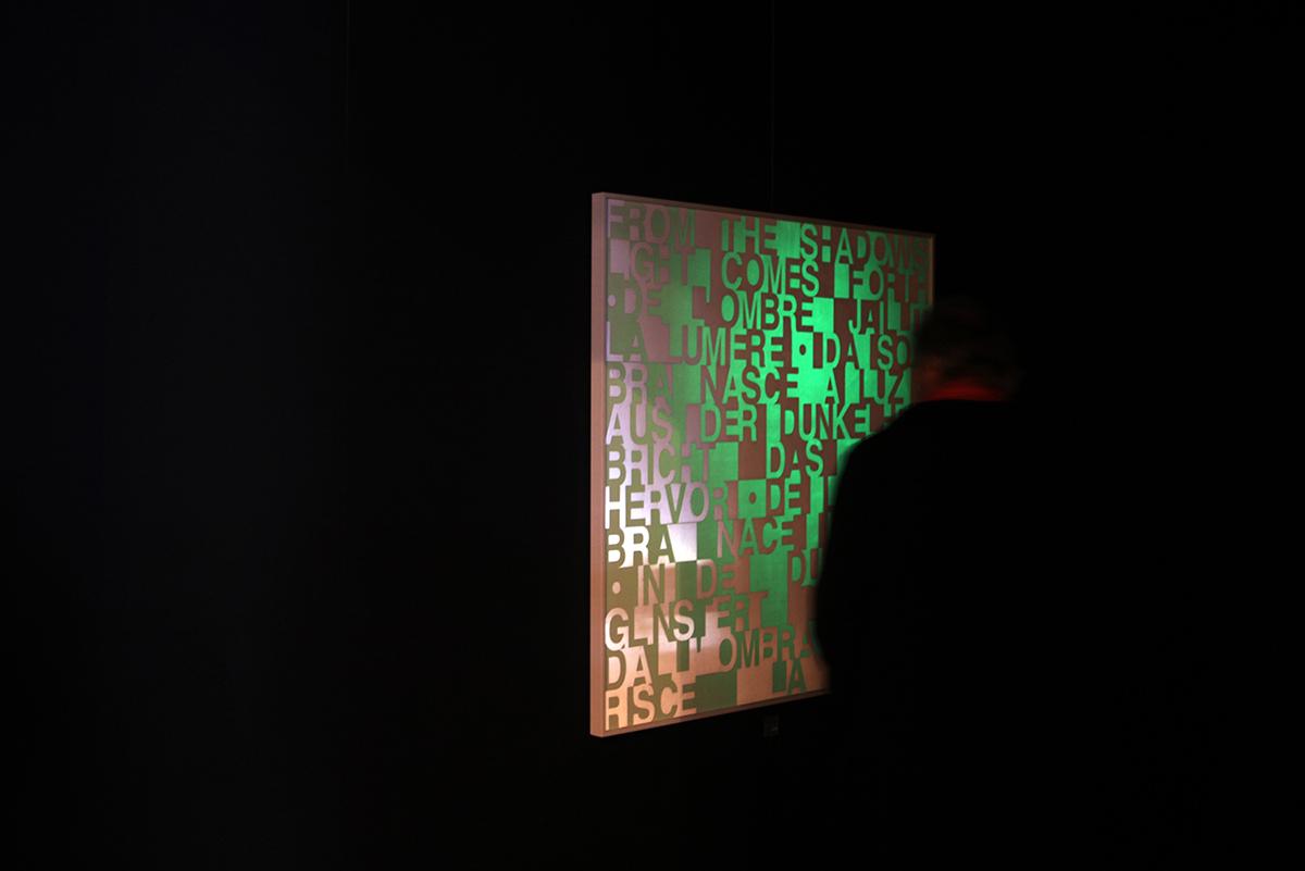 2in-situ_Lumière-phosphorescente
