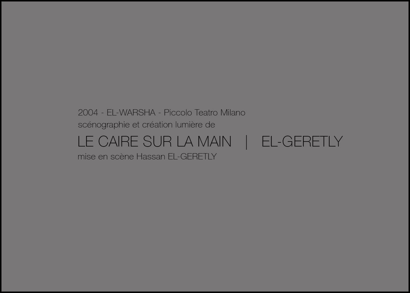 00_2004_Caire-sur-la-main-