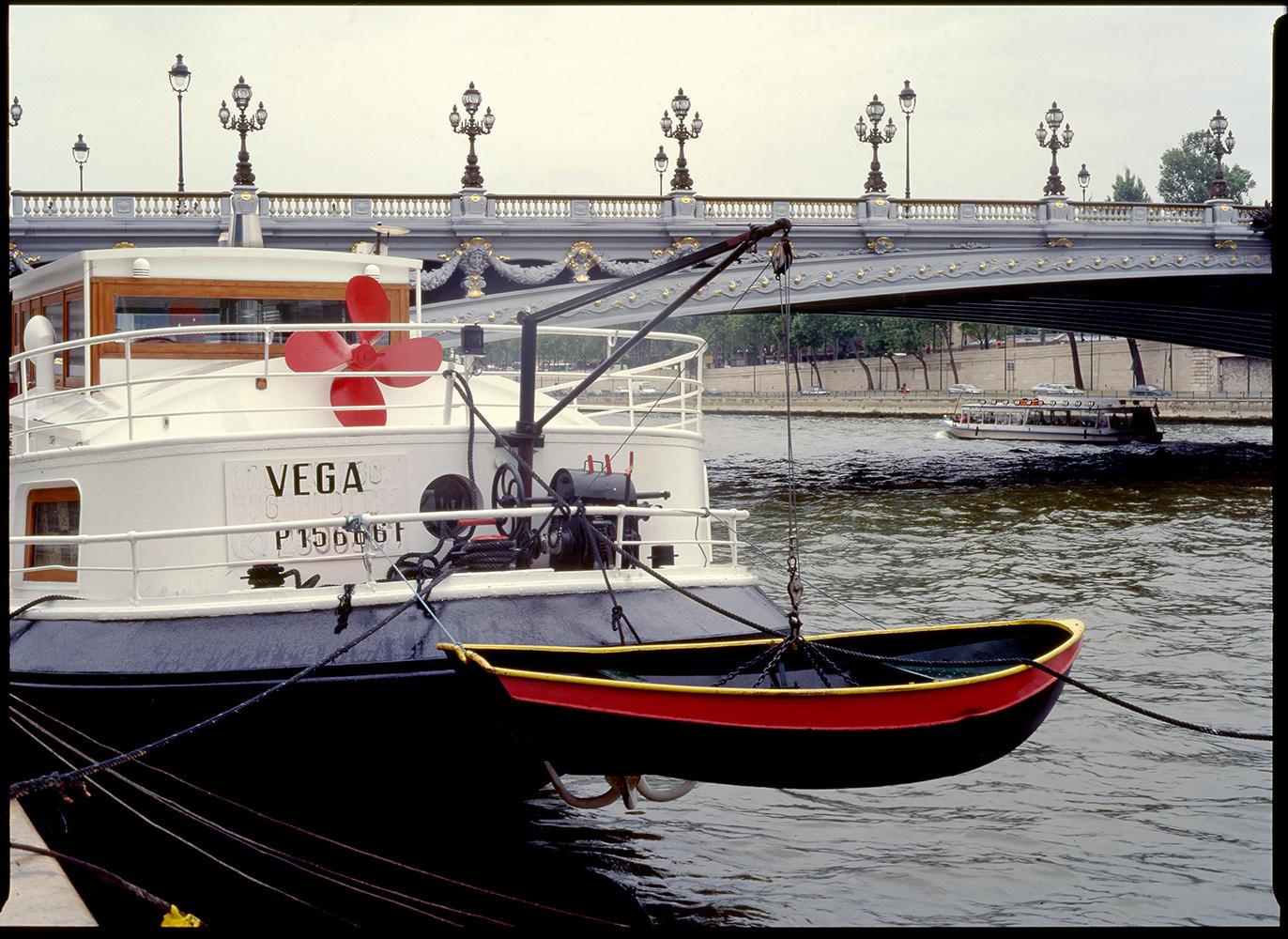 2001_06penicheVega-01