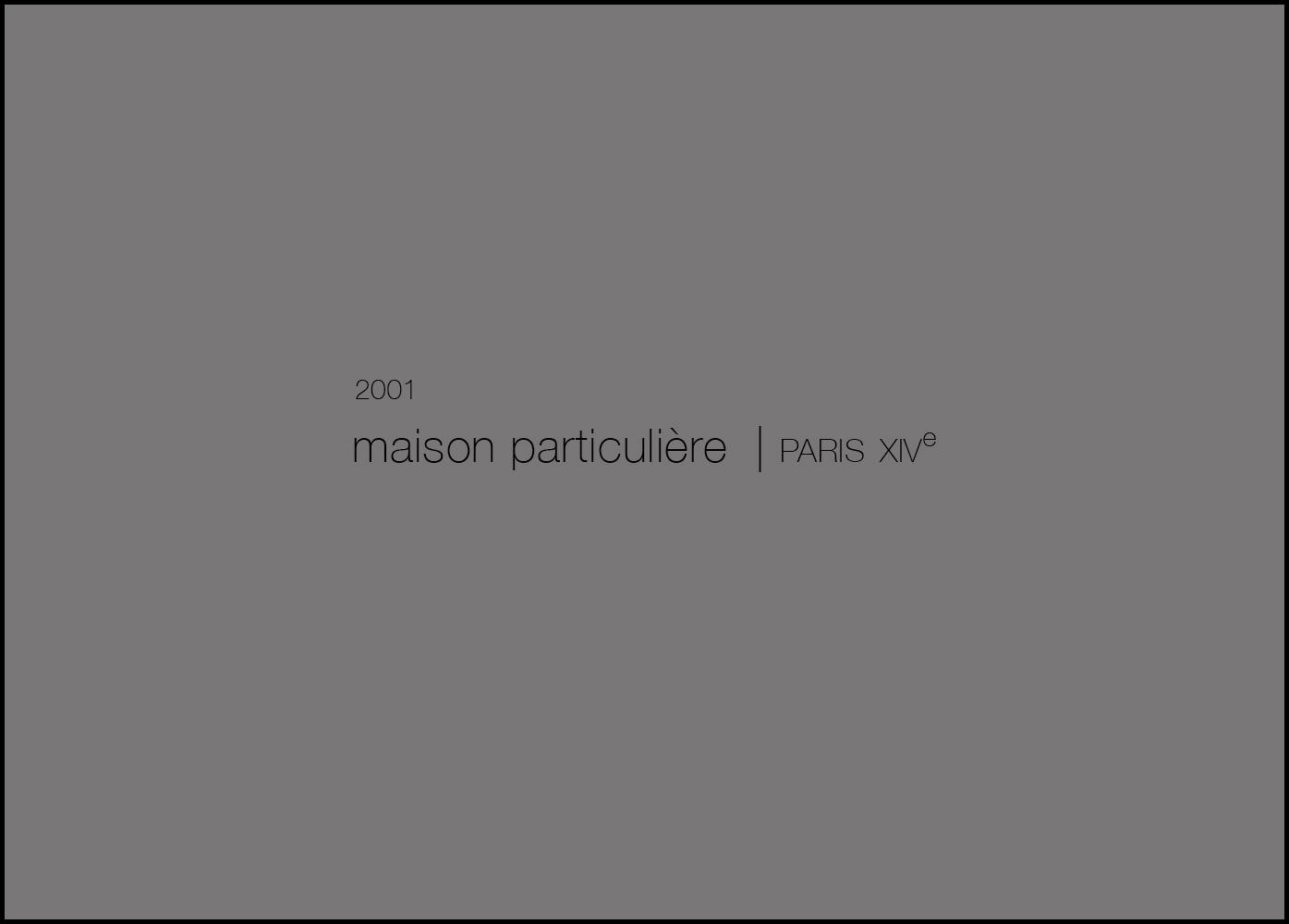 2001_12Maison-Derain-00