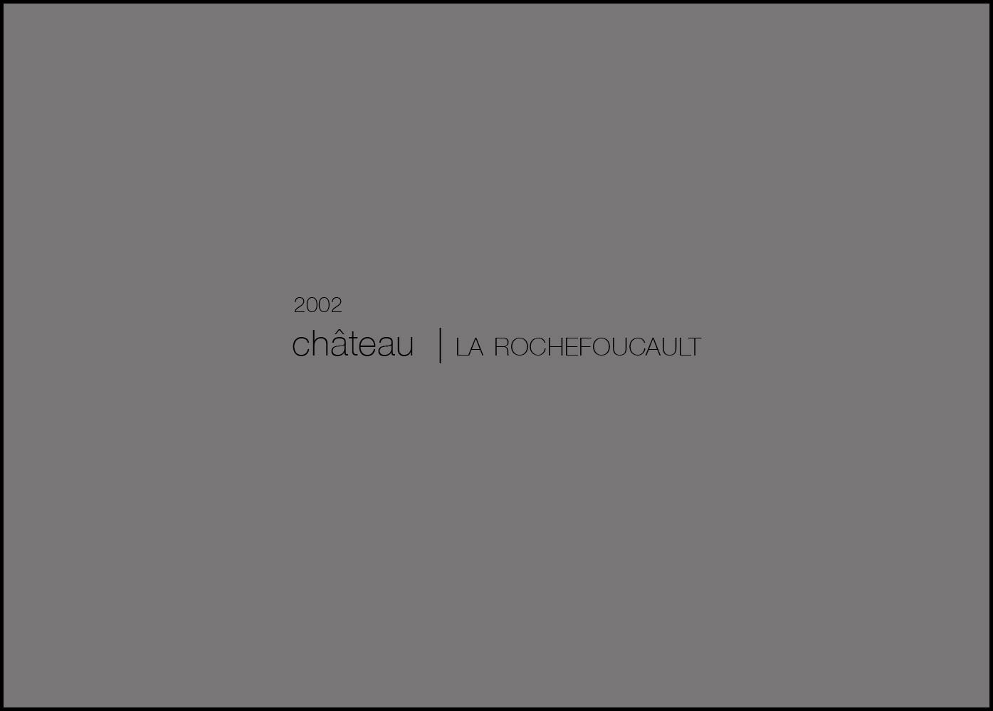 2002_04Chateau-Rochefoucault-00