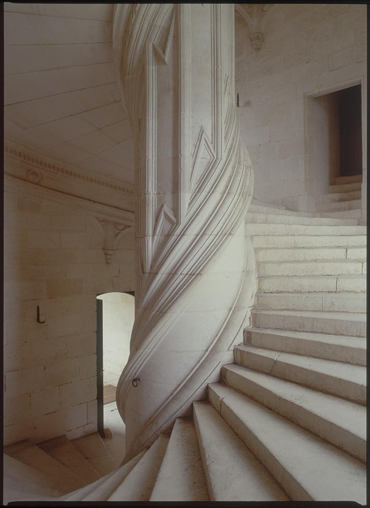 2002_04Chateau-Rochefoucault-06