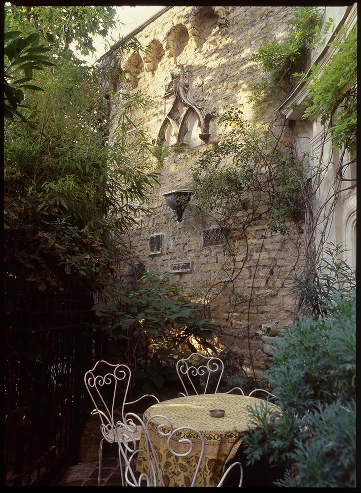 2003_09Dumas-Renoir-002