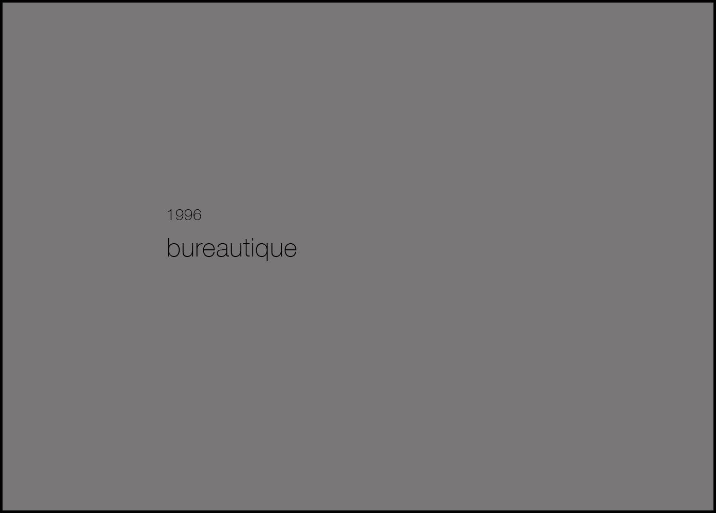 01_1996-Duriez00