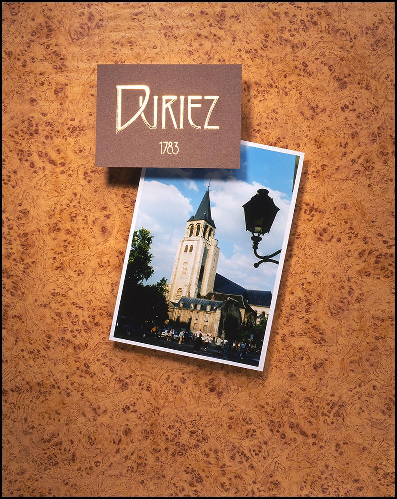 02_1996-Duriez001