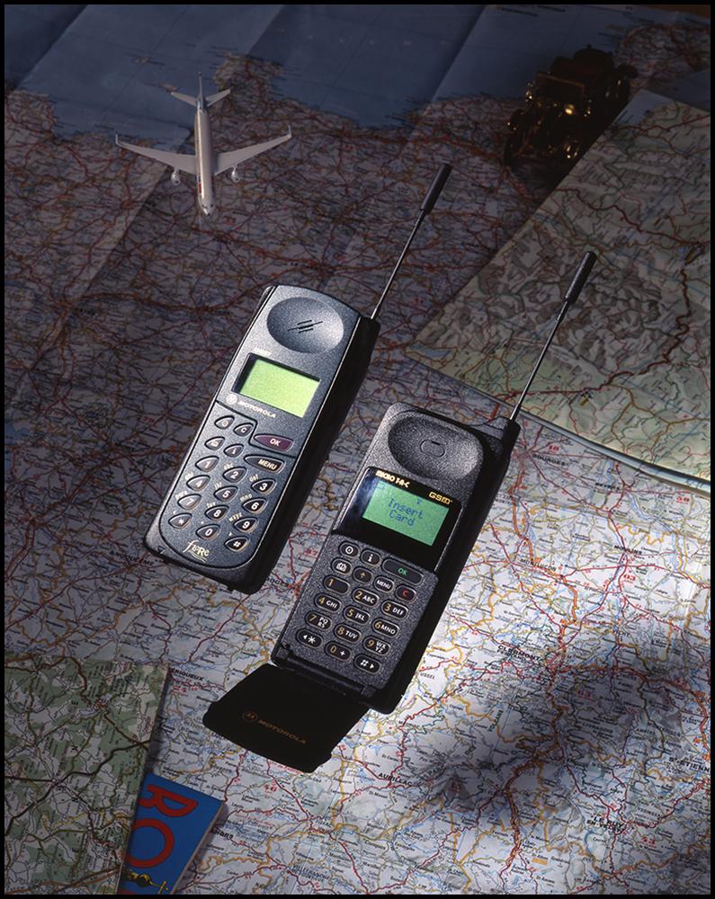 13_1996-Duriez013