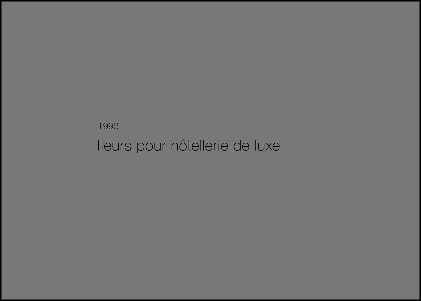 20_1996-Jeannot-Fleurs00