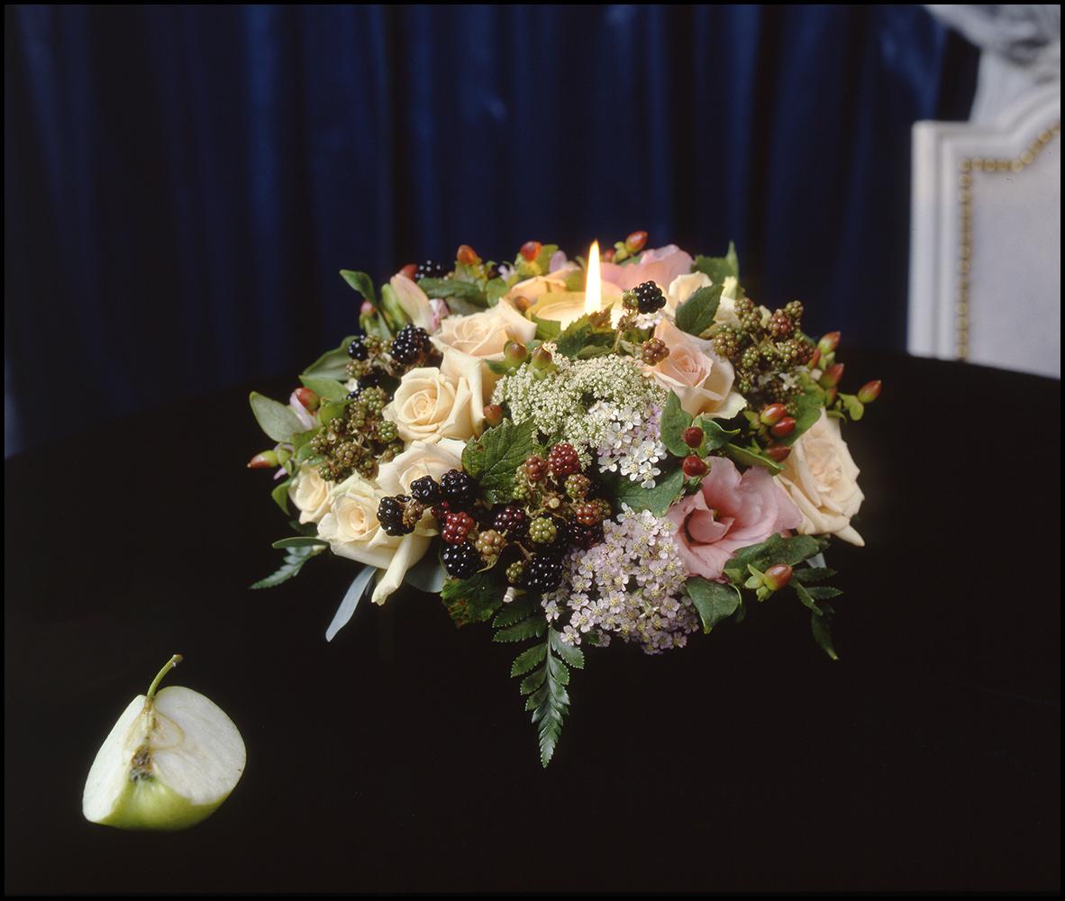 21_1996-Jeannot-Fleurs006
