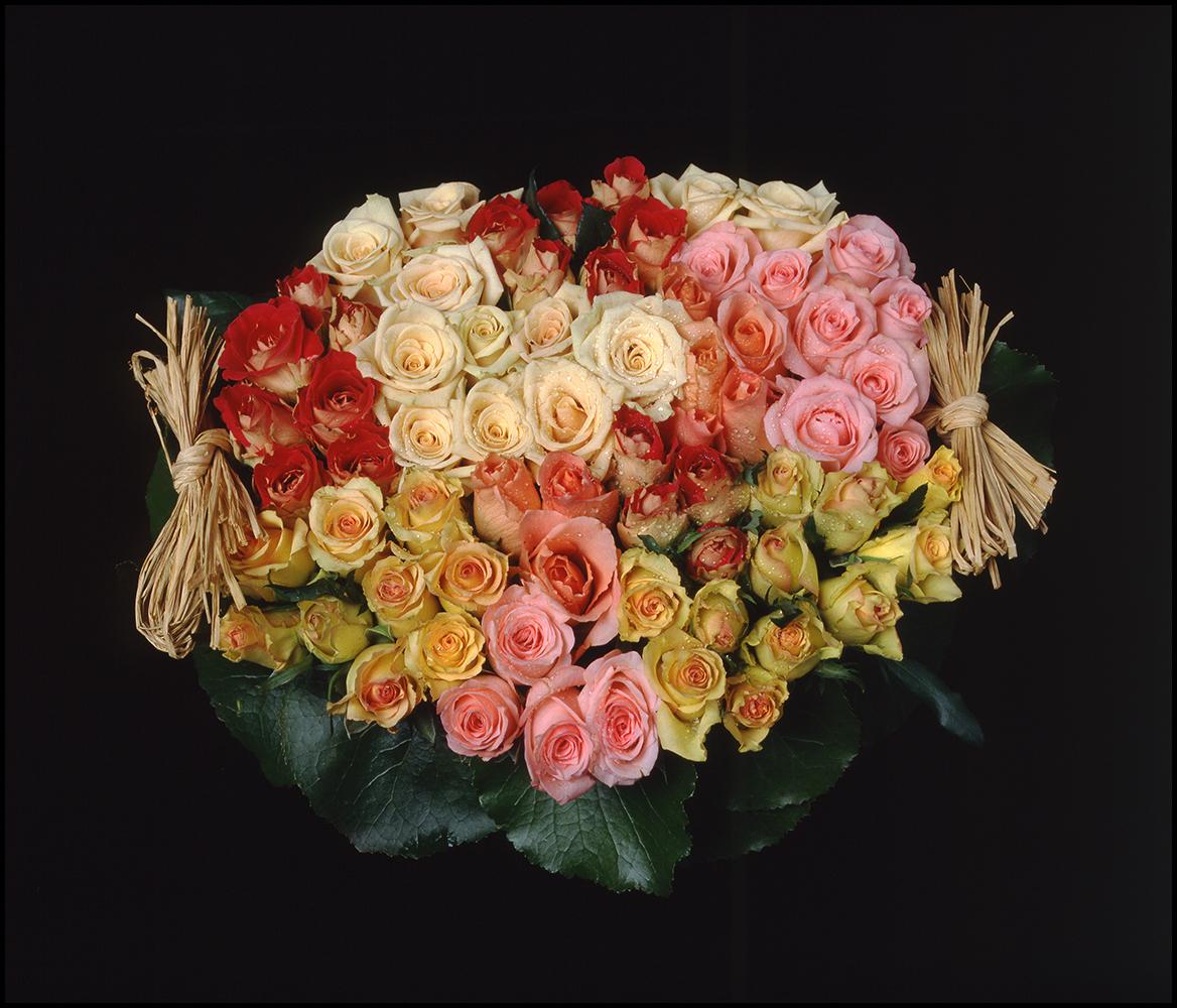 22_1996-Jeannot-Fleurs002