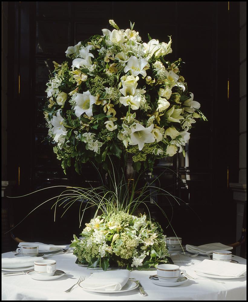 23_1996-Jeannot-Fleurs003