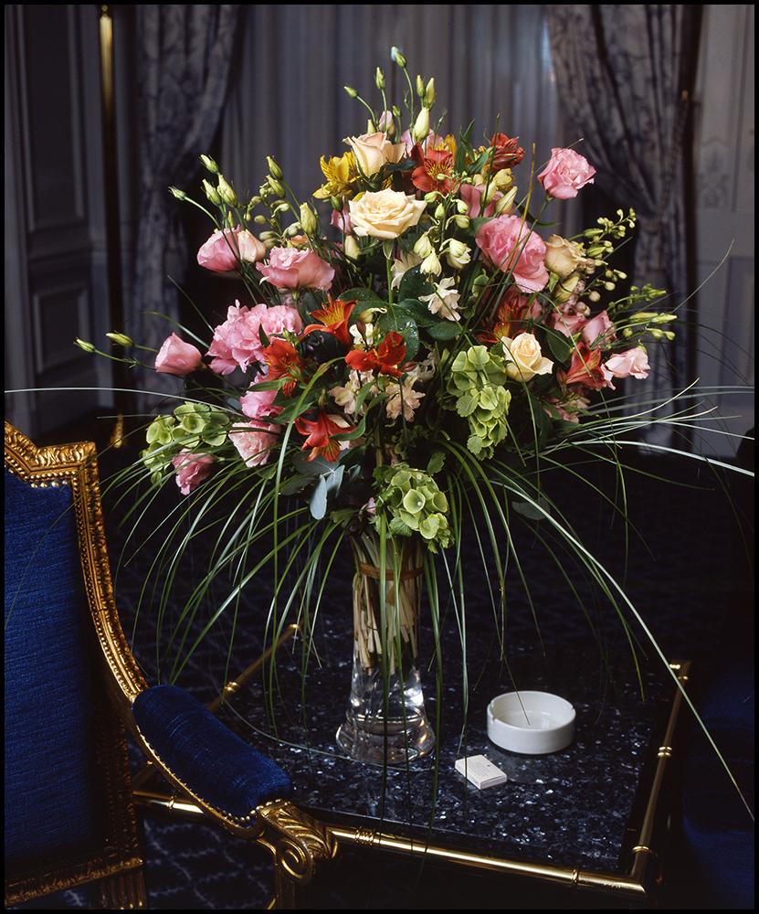 25_1996-Jeannot-Fleurs005