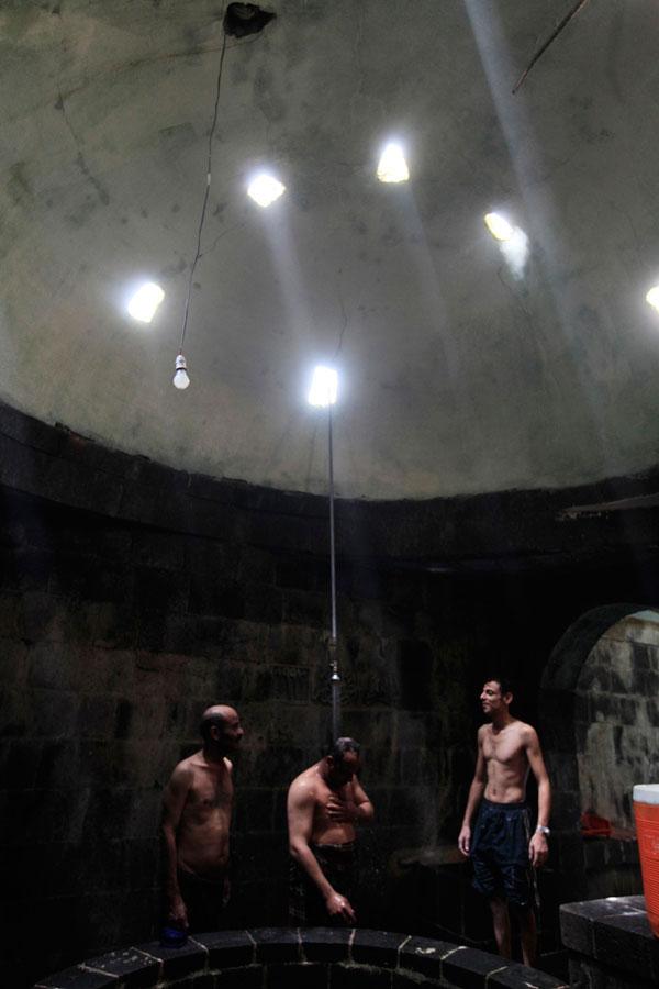 HammamSanaa32